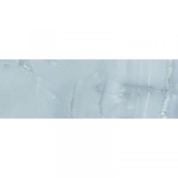 настенная плитка stazia blue 02 30*90 голубой плитка настенная ars 40х27 голубой 9as0239