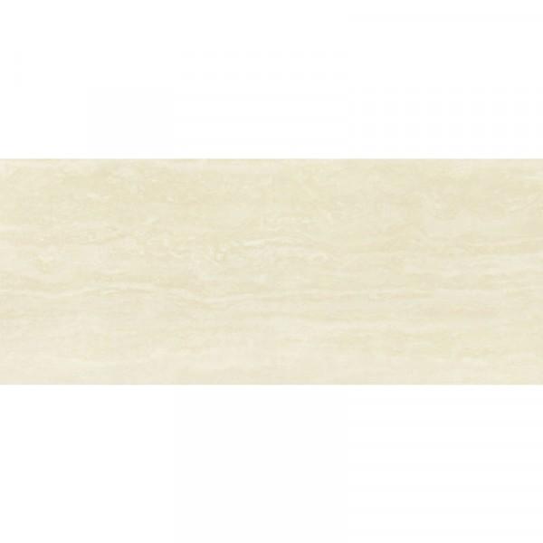 Фото - настенная плитка regina beige 01 25*60 бежевый декор visconti beige 02 25 60 бежевый