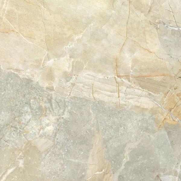 керамогранит arles beige 60*60 бежевый керамогранит milano beige 30х60 1 62