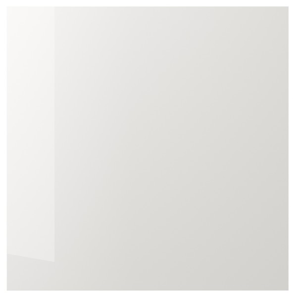 Фото - фасад влдсп 602х597 белый глянец фасад влдсп 357х496 белый глянец