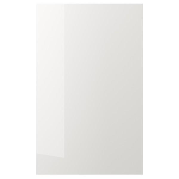 Фото - фасад влдсп 716х447 п/м белый глянец фасад влдсп 357х496 белый глянец