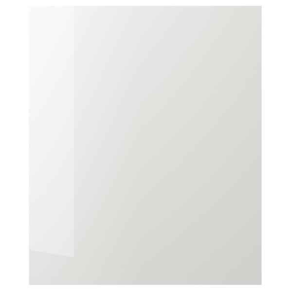 Фото - фасад влдсп 716х597 белый глянец фасад влдсп 357х496 белый глянец