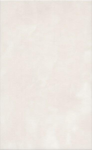 плитка настенная kerama marazzi фоскари 6330 25x40 /79,2/ плитка керамическая kerama marazzi 13036r грасси обрезная серая 895х300 мм