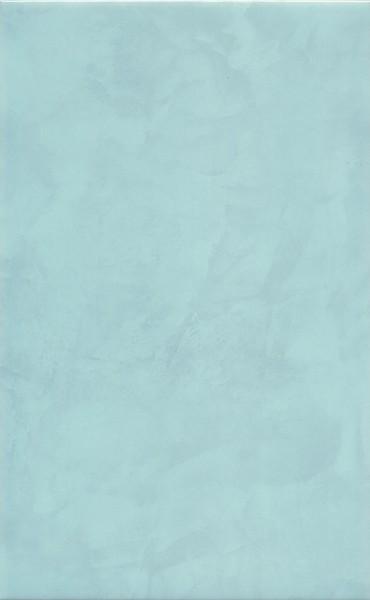 плитка настенная kerama marazzi фоскари 6327 25x40 /79,2/ плитка керамическая kerama marazzi 13036r грасси обрезная серая 895х300 мм