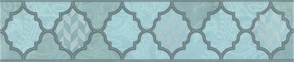 бордюр kerama marazzi фоскари op\a27\6331 25х5,4 плитка керамическая kerama marazzi 13036r грасси обрезная серая 895х300 мм