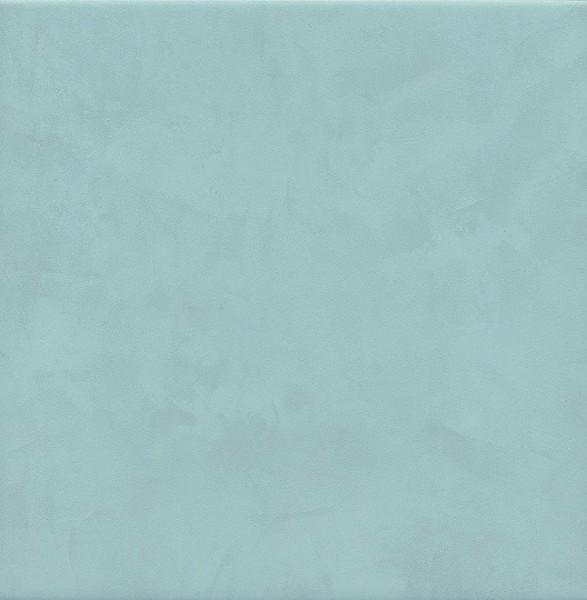 керамогранит kerama marazzi фоскари sg928700n 30х30 /57,6/ керамогранит kerama marazzi ричмонд sg911202r беж темный лаппатированный 30х30 керамогранит