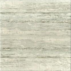 Керамогранит глазуров. Граффито 33*33 серый 1 сорт 727672 /60,122/