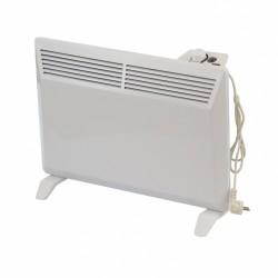 Конвектор электрический XCE-1500 Denzel 230В/1500Вт/X-образный нагреватель 98116