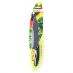 Нож поварской CHEF 21см AKF521