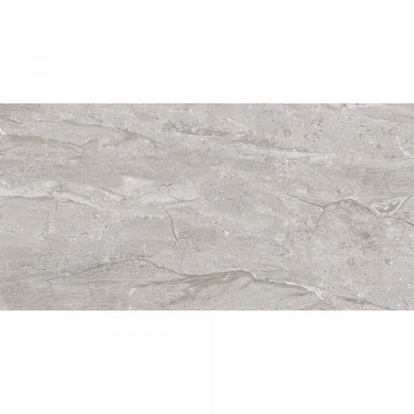 настенная плитка marmo milano 30х60 серый 8м2061 керамогранит milano beige 30х60 1 62