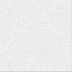 Керамогранит глазуров. Таурус 33*33 белый 721200 /60,122/