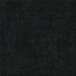 Керамогранит глазуров. Таурус 33*33 черный 721293