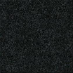 Керамогранит глазуров. Таурус 33*33 черный 721293 /60,122/
