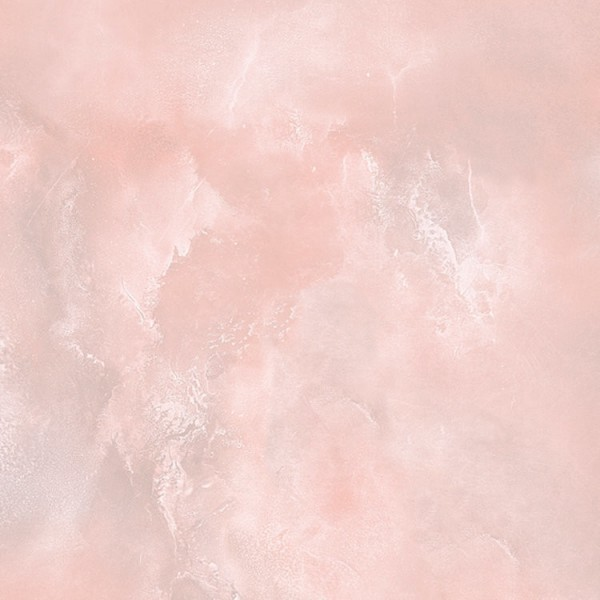 плитка напольная 30*30 розовый свет недорого