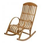 Кресло-качалка (1,2*0,53*1,6)