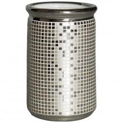 Стакан для ванной комнаты Mosaic керамика