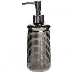 Дозатор для жидкого мыла Mosaic керамика
