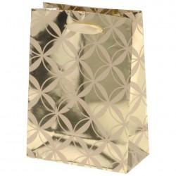 Пакет подарочный 11,5*6*16см ABD606000