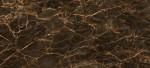 Плитка настенная Fenix 50*23см черный