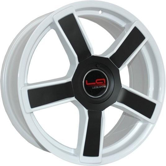 Фото - диск legeartis concept-ci534 6.5 x 16 (модель 9133090) диск legeartis concept gn502 6 5 x 16 модель 9124571