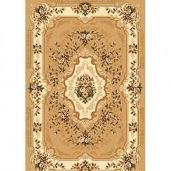 Дорожка ковр. Валенсия D017 ш.1,2м BEIGE