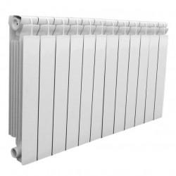Радиатор ТЕПЛОН 500/70  12 секций
