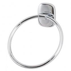 Держатель для полотенец кольцо Y015