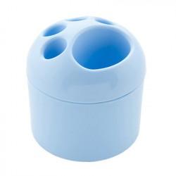 Подставка для зубных щеток С213 (002762)