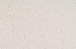 Обои СБ53 Нарзан 11 флизелин 1,06м*25м под покраску