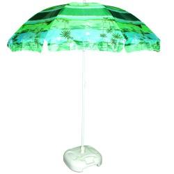Зонт d=1,6м