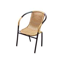 Кресло Ротанг CD-006