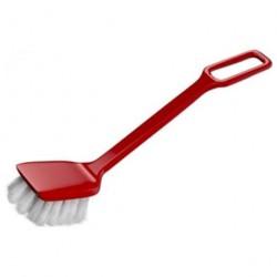 Щетка для мытья посуды МИЛА SV3182