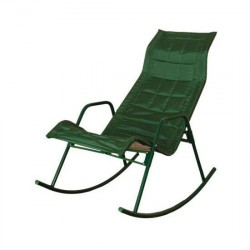 Кресло-качалка Нарочь с238