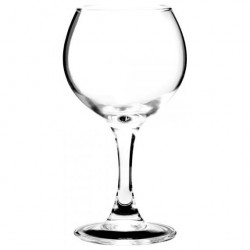 Набор фужеров для вина 6шт 280мл ФРАНЦУЗСКИЙ РЕСТОРАНЧИК H8170