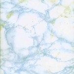 Пленка самокл. 8327 0,675*8м Hongda мрамор, цветная