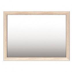 Зеркало Вега Прованс, Дуб сонома СП.087.401 (0,686*0934*0,018)