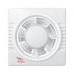 Вентилятор Colibri 100 белый
