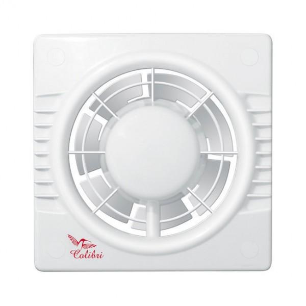 вентилятор colibri 100 белый игорь атаманенко про100шпионы