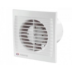 Вентилятор Вентс 150С 14Вт