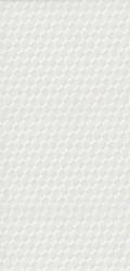 Панель ПВХ 2,7*0,25*0,008м 2126 Шашки/Ромб /ВП/