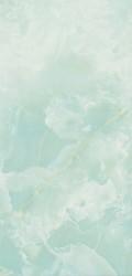 Панель ПВХ 2,7*0,25*0,008м 1074 Океан /ВП/