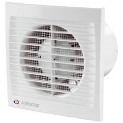 Вентилятор Вентс 150CK