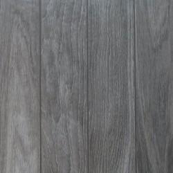 Плитка напольная Форест 40*40 Дымчато-серый