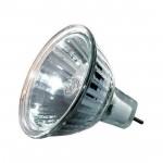 Лампа галогенная Camelion MR-16 12V 35W