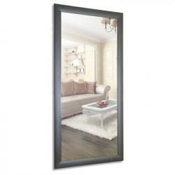 Зеркало Венге 600*1200