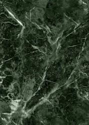 Плитка настенная Blackstone Зеленый 35*25 C-BSM231R