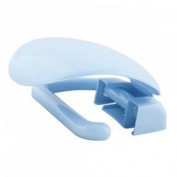 Держатель для туалетной бумаги С072 (002657)