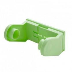 Держатель для туалетной бумаги С373 4550