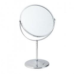 Зеркало косметическое L01-8