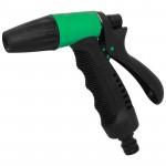 Пистолет для полива Парк HL117-1 2 режима 330085